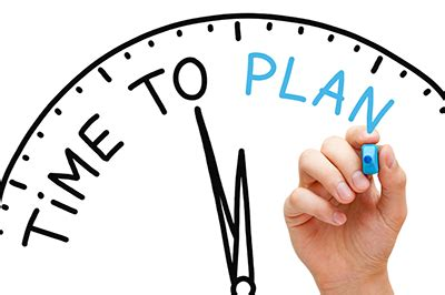 20 Reasons Why You Need a Business Plan Growthink